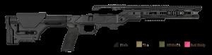 Drake Cadex Field Tactical