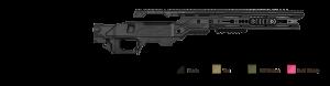 Drake Cadex Field Tactical Core