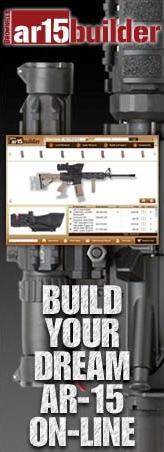 AR15Builder.com