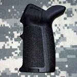 Magpul MIAD Pistol Grip