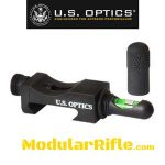US Optics Anti Cant Device