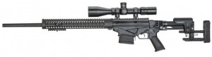 Ruger Precision Rifle Profile- https://modularrifle.com