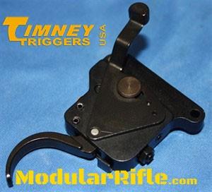 Timney 510 Thin Trigger