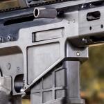 Alexander Arms Ulfberht 338 Lapua Magnum