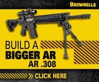 Buld A Bigger AR