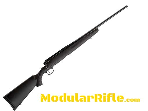 Savage Axis 308 Rifle | Savage Rifles