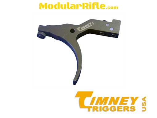 TIMNEY TRIGGERS SAVAGE AXIS EDGE TRIGGER MODEL 633 | Savage Rifle Triggers