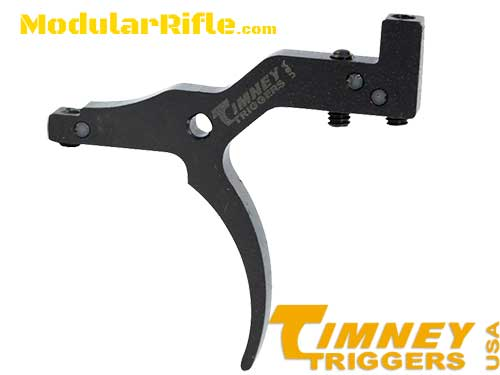 Savage 110 Trigger Timney 631 | Savage Rifle Triggers