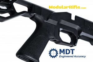 MDT ESS Chassis System Grip