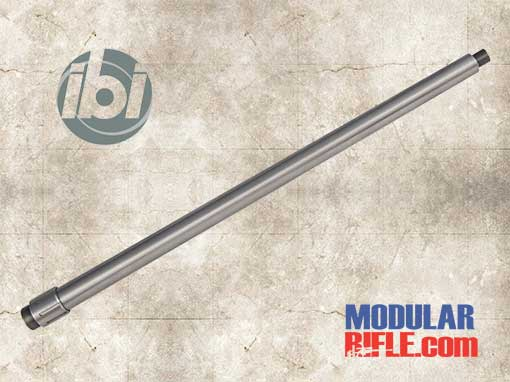 INTERNATIONAL BARRELS INC PRE-FIT SAVAGE RIFLE BARREL KITS