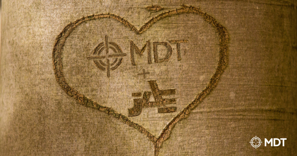 MDT Acquires JAE Chassis